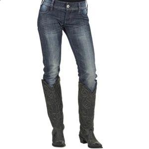 Stetson Pixie Stixs Jeans size 4